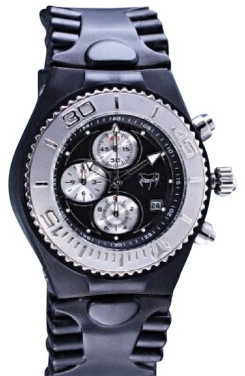 Preload https://img-static.tradesy.com/item/21294528/technomarine-black-cruise-watch-0-1-540-540.jpg