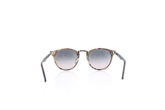 Persol Persol Typewriter Edition Sunglasses