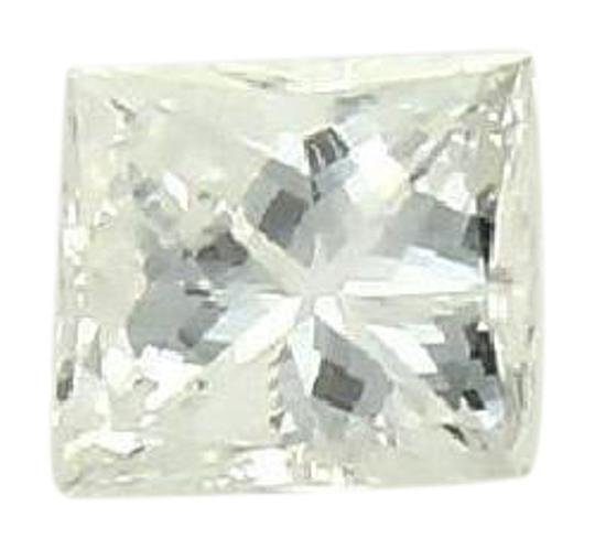 Preload https://item3.tradesy.com/images/white-princess-cut-052ct-h-si1-solitaire-loose-diamond-wgia-certificate-21294722-0-1.jpg?width=440&height=440
