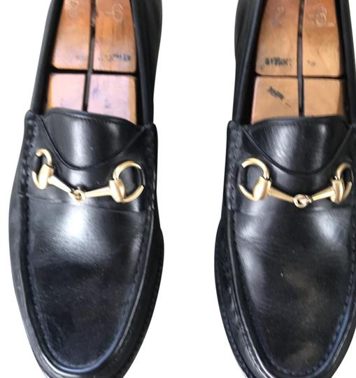 Preload https://item1.tradesy.com/images/gucci-flats-size-us-10-wide-c-d-21294730-0-1.jpg?width=440&height=440