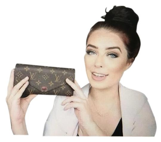 Preload https://img-static.tradesy.com/item/21294757/louis-vuitton-josephine-monogram-wallet-cards-clutch-0-1-540-540.jpg