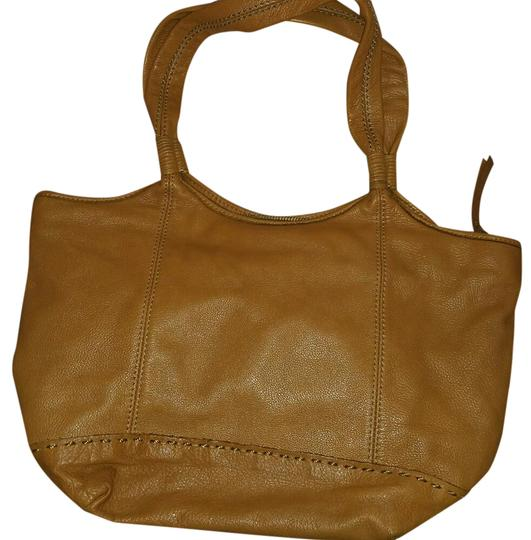 Preload https://item2.tradesy.com/images/the-sak-soft-brown-leather-tote-21294936-0-3.jpg?width=440&height=440
