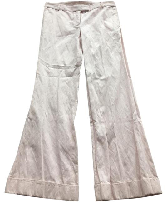 Preload https://item2.tradesy.com/images/jcrew-light-pink-twisted-cotton-terrace-trousers-size-12-l-32-33-21295076-0-1.jpg?width=400&height=650