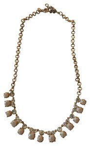 J.Crew J. Crew Statement Necklace
