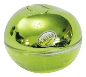 DKNY DKNY Fragrance Be Delicious eau so Intense Eau De Parfum Spray