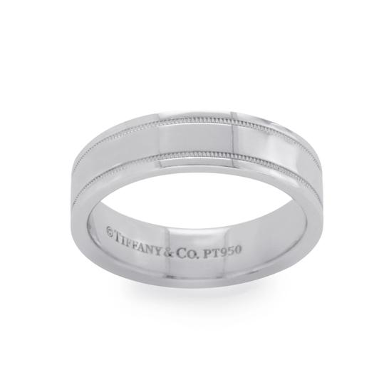 Preload https://item2.tradesy.com/images/tiffany-and-co-co-950-platinum-wedding-band-size-625-ring-21295336-0-0.jpg?width=440&height=440
