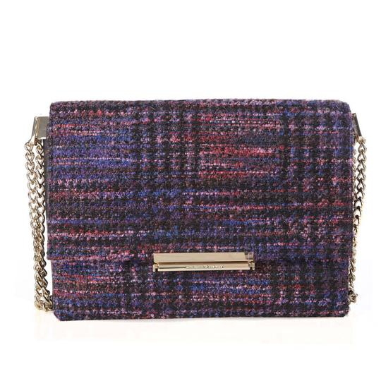 Preload https://item1.tradesy.com/images/kate-spade-emerson-place-lenia-multicolor-leather-cross-body-bag-21295380-0-0.jpg?width=440&height=440