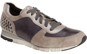 Paul Green Sneaker Gray Athletic