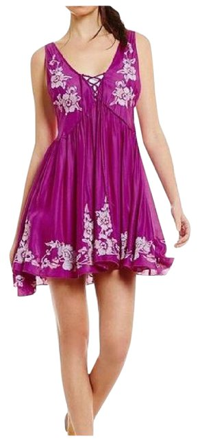 Preload https://item3.tradesy.com/images/free-people-aida-slip-short-night-out-dress-size-4-s-21295567-0-3.jpg?width=400&height=650