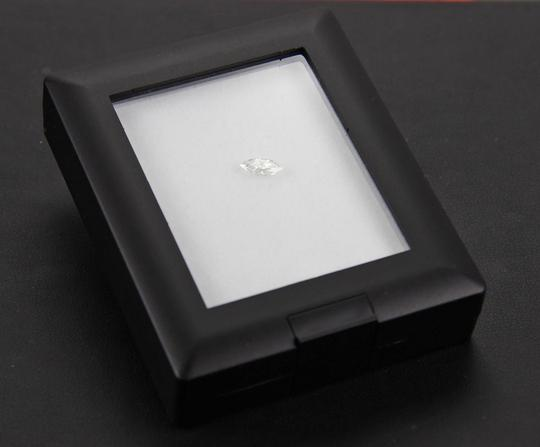 Other Marquise Brilliant 0.52ct F SI1 Solitaire Loose Diamond With GIA Cert
