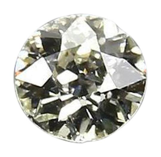 Preload https://item1.tradesy.com/images/white-round-old-mine-cut-109ct-l-m-vs2-solitaire-loose-diamond-21295760-0-1.jpg?width=440&height=440