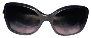 Dolce&Gabbana Women's Natural Sicilian Baroque Sunglasses