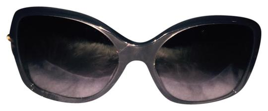 Preload https://img-static.tradesy.com/item/21295849/dolce-and-gabbana-sexy-dark-gray-women-s-natural-sicilian-baroque-sunglasses-0-1-540-540.jpg