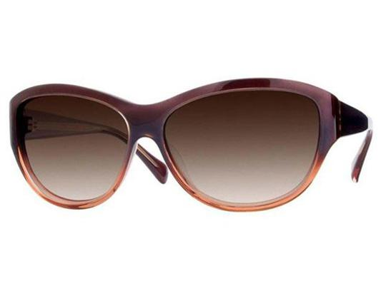 Preload https://img-static.tradesy.com/item/21296140/oliver-peoples-cavanna-garnet-spice-brown-gradient-lens-sunglasses-0-0-540-540.jpg