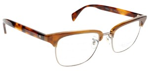 Paul Smith Paul Smith Eyeglasses PM8242 - Welland 1522 Raintree Brown