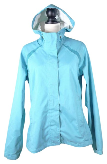 Preload https://img-static.tradesy.com/item/21296201/merrell-blue-opti-shell-coat-rain-spring-jacket-size-12-l-0-1-650-650.jpg