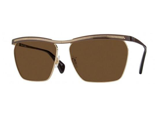 Preload https://item4.tradesy.com/images/paul-smith-cocoagold-with-brown-pm4053s-foxley-509873-cocoagold-sunglasses-21296218-0-0.jpg?width=440&height=440