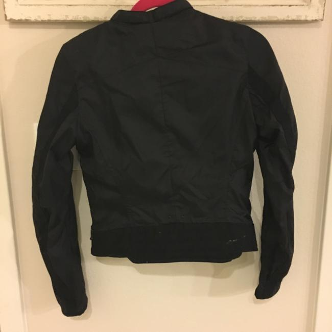 G-Star RAW Motorcycle Jacket
