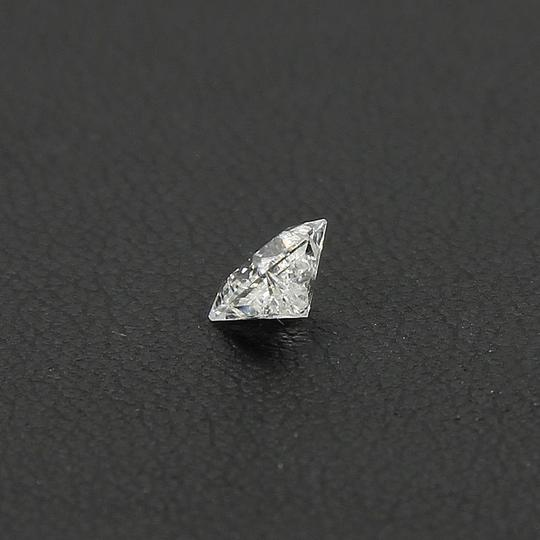 Other New Princess Cut 0.52ct G SI2 Solitaire Loose Diamond w/GIA Cert