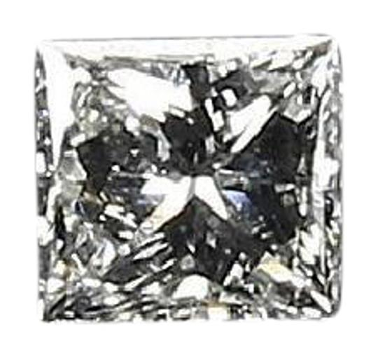 Preload https://img-static.tradesy.com/item/21296639/white-princess-cut-052ct-h-si1-solitaire-loose-diamond-wgia-certificate-0-1-540-540.jpg