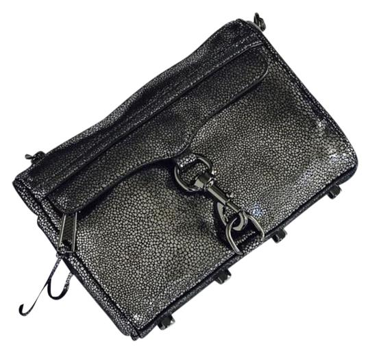 Preload https://img-static.tradesy.com/item/21296688/rebecca-minkoff-mini-mac-gunmetal-leather-cross-body-bag-0-1-540-540.jpg