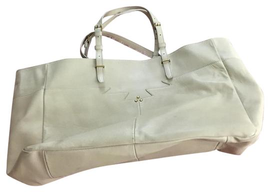 Preload https://img-static.tradesy.com/item/21296827/jerome-dreyfuss-maurice-cream-lambskin-leather-hobo-bag-0-1-540-540.jpg