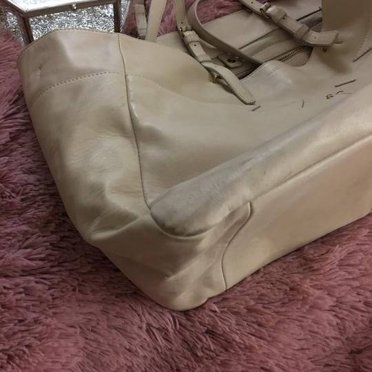 Jérôme Dreyfuss Hobo Bag
