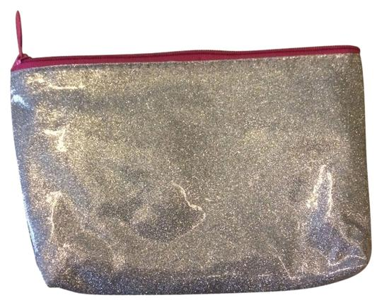 Other Ipsy Glitter Cosmetics Bag