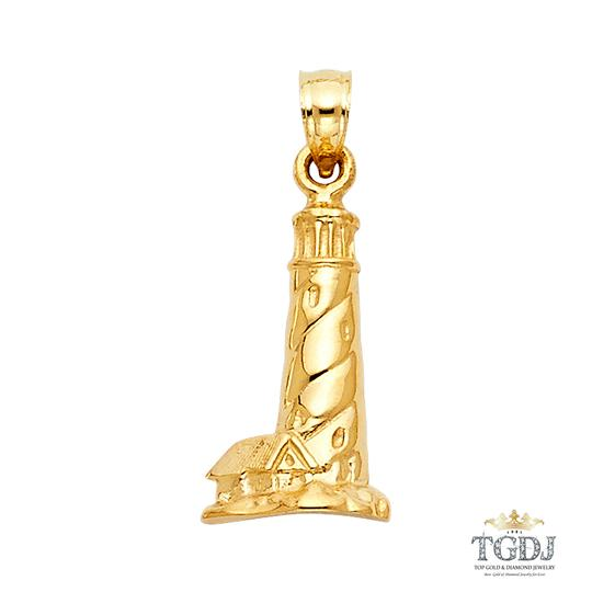 Preload https://img-static.tradesy.com/item/21297299/yellow-gold-lighthouse-pendant-14k-lighthouse-pendant-charm-0-0-540-540.jpg