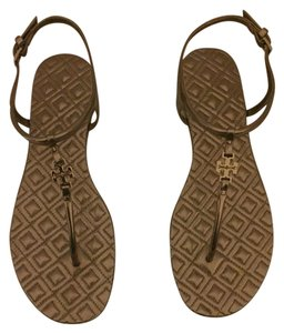 Tory Burch Mica Sandals