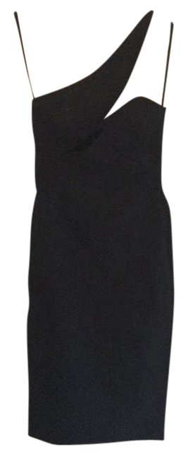 Preload https://img-static.tradesy.com/item/21297358/aqaq-black-aqaq-108133-mid-length-night-out-dress-size-4-s-0-1-650-650.jpg