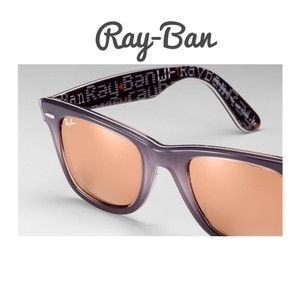 Ray-Ban RB2132 1201 Z2