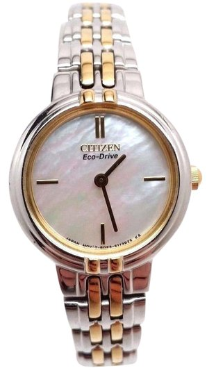 Preload https://img-static.tradesy.com/item/21297731/citizen-eco-drive-ex1094-51d-silhouette-two-tone-mother-pearl-ladies-watch-0-1-540-540.jpg