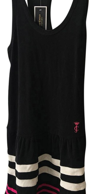 Preload https://img-static.tradesy.com/item/21298071/juicy-couture-razorback-tank-short-casual-dress-size-8-m-0-1-650-650.jpg