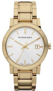Burberry 100% Brand New in the Box Burberry women watch BU9103