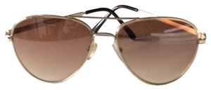 Other Aviator Sunglasses
