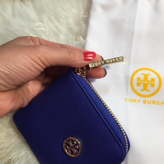 Tory Burch wallet Image 3