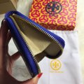 Tory Burch wallet Image 7