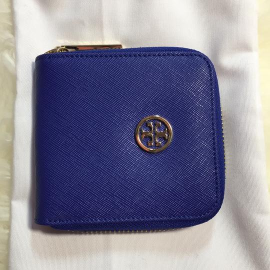 Tory Burch wallet Image 8