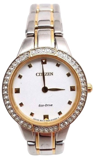 Preload https://img-static.tradesy.com/item/21299603/citizen-eco-drive-silhouette-analog-display-two-tone-women-s-ex1364-59a-watch-0-1-540-540.jpg
