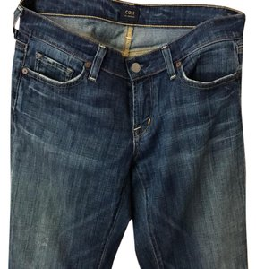 Citizens of Humanity Boot Cut Pants