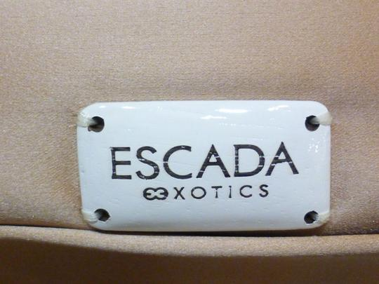 Escada Shoulder Bag Image 2