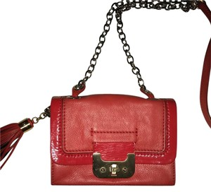 48a735ec0a8d Diane von Furstenberg Cross Body Bags - Up to 90% off at Tradesy