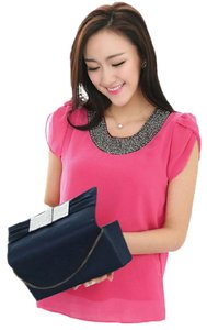 Other Clothing Sunglass Handbags Miscellaneous Jewelry Top Hot Pink