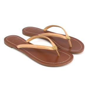 Tory Burch 1168608 190041062348 Sun Beige Sandals