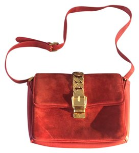 74010d6bf1e Red Gucci Bags   Purses - Up to 70% off at Tradesy