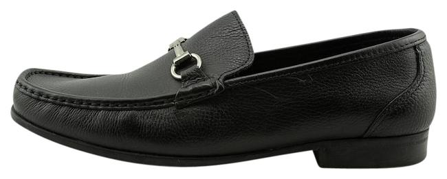 Item - Black New Malibu Men Us 10.5 Moc Loafer Shoes