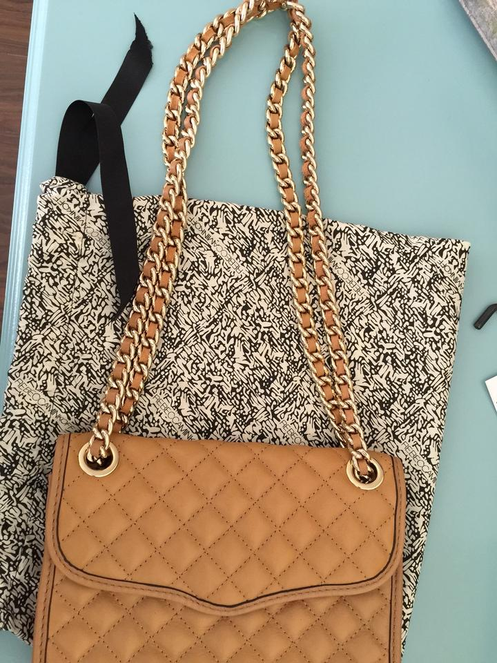 mini bloomingdale bags rebecca quilted s quilt pin bag crossbody affair convertible shoulder minkoff