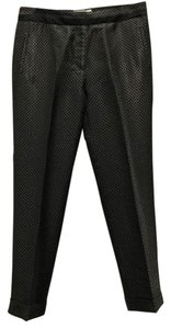 GERARD DAREL Straight Pants
