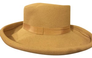 Bollman Hat Company Woman's Classic Wool Hat